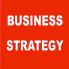 logo-business-strategy