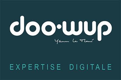logo-doowup