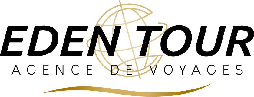 logo-edentour-black