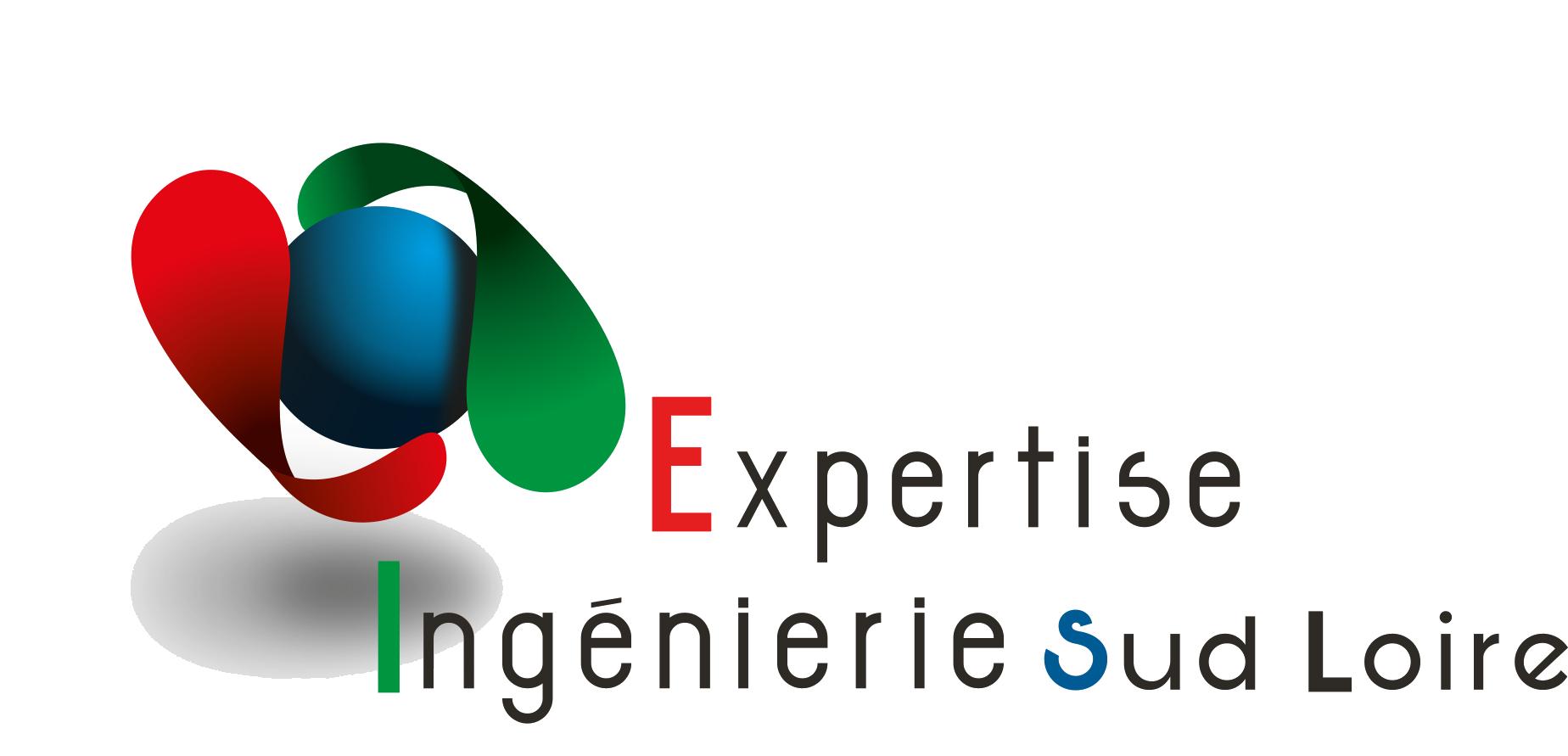 logo-expertise-ingenierie