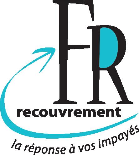 logo-fr-recouvrement