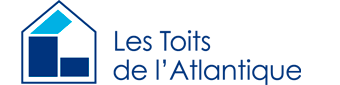 logo-les-toits-de-latlantique