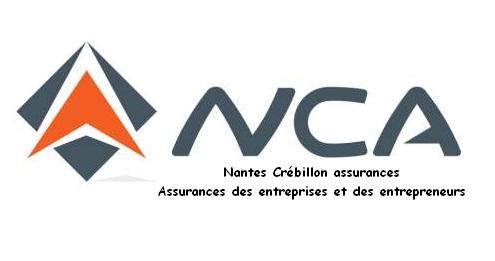 logo NCA