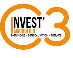logo-c3invest-black