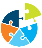 Logo-Pauline-Kerjean