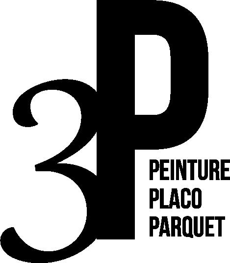 logo-3p