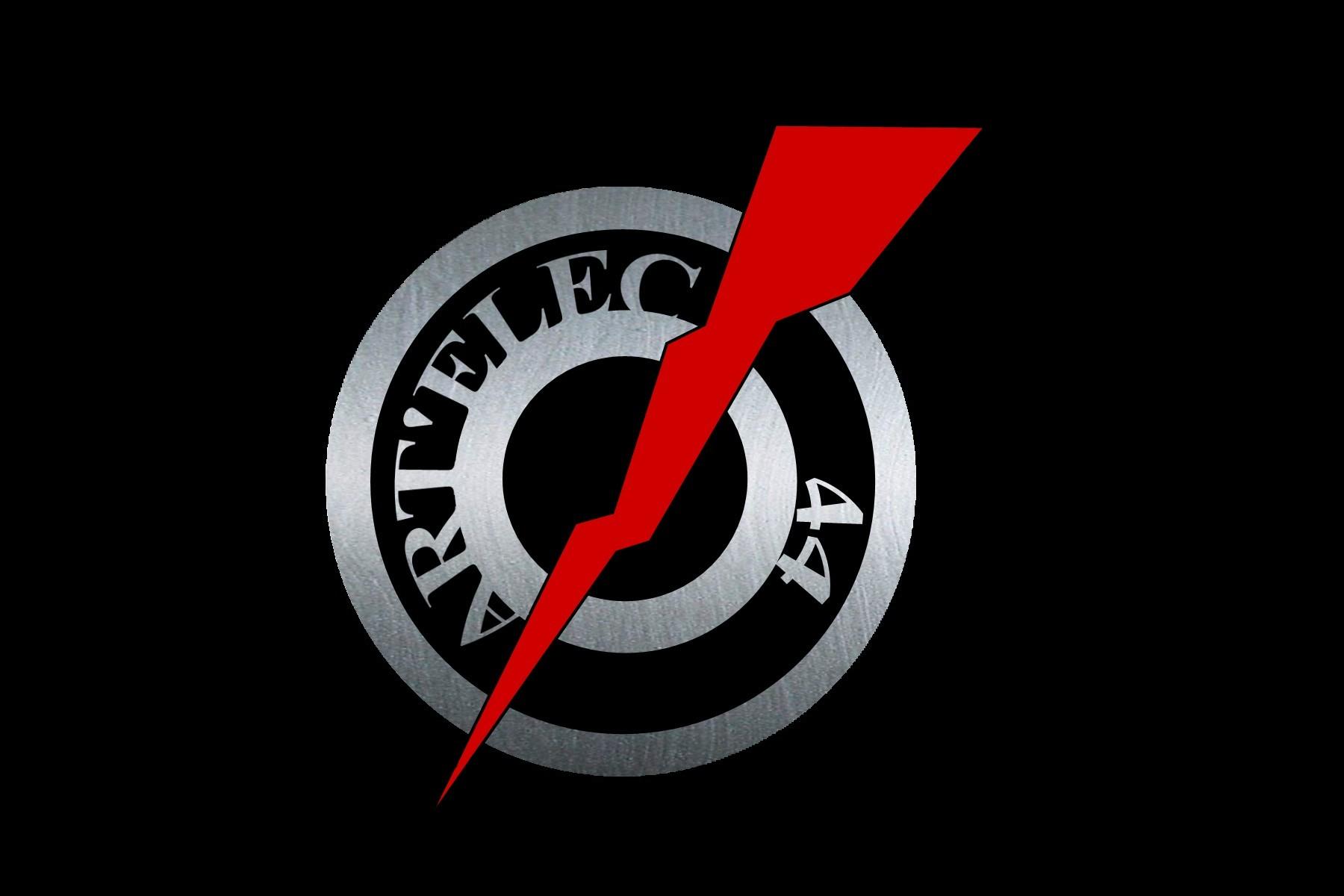 logo-artelec44