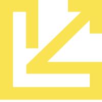 Abelios-fleche-jaune-200-200