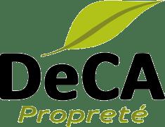 Logo-DeCA-Proprete-retina