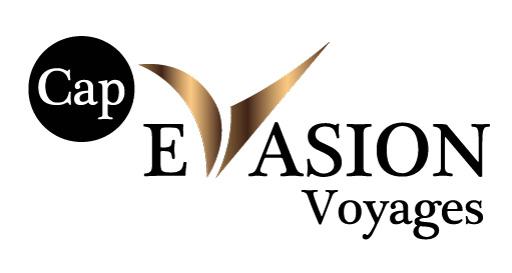 capevasion-logo
