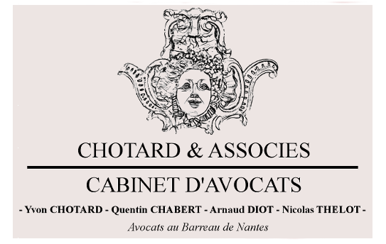 chotardassocies