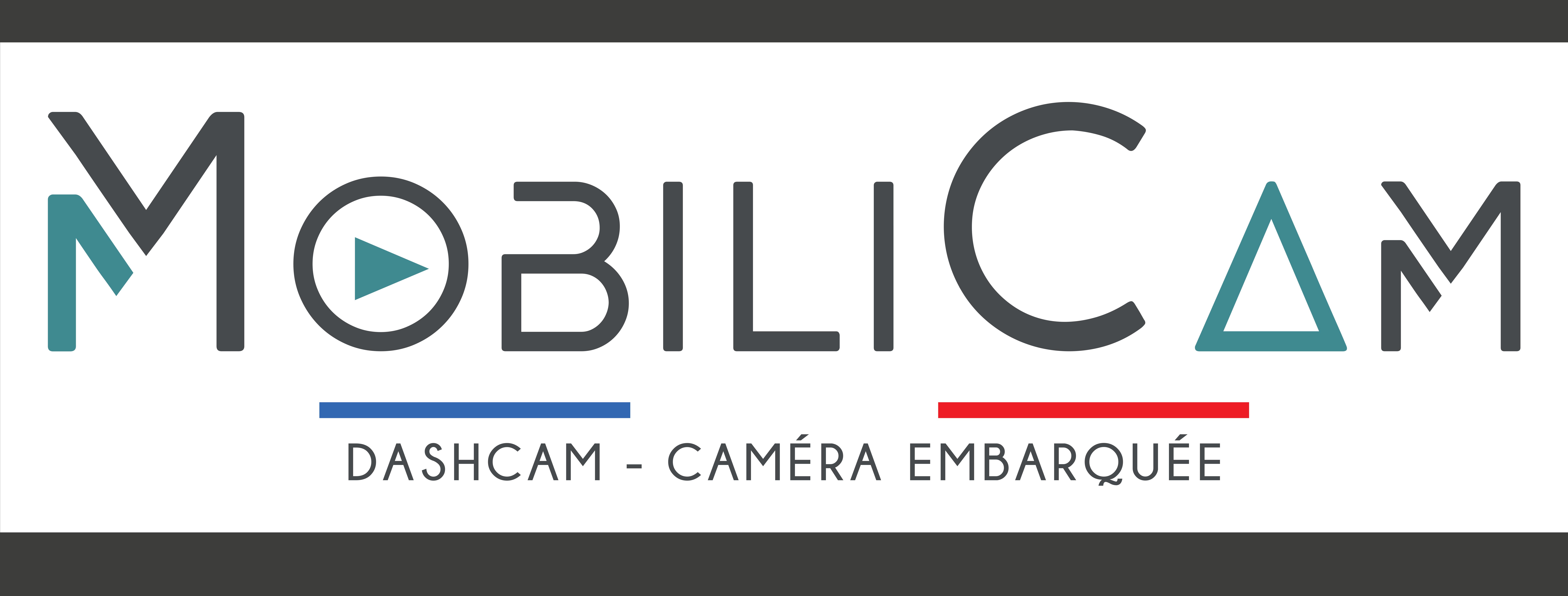 France-Logo-mobilicam