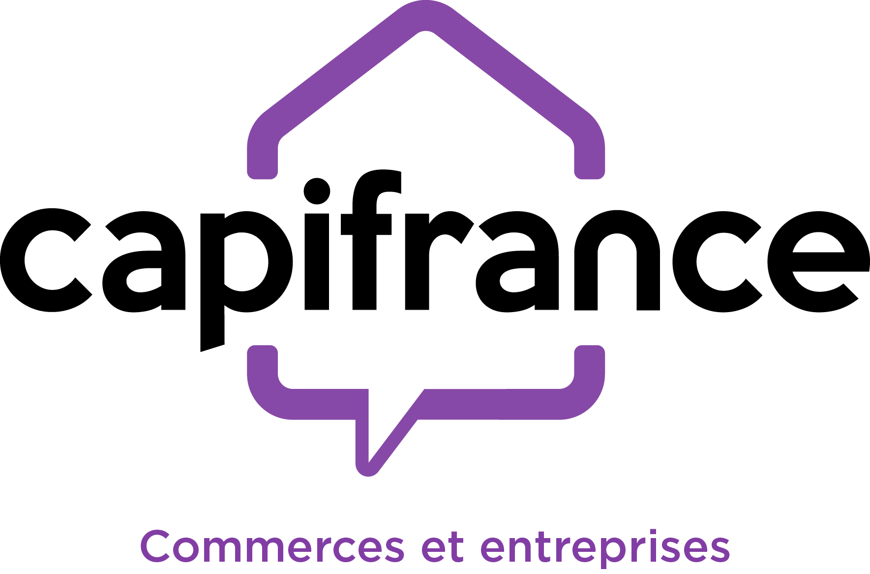 CAPIFRANCE COMMERCE