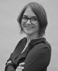 GARNIER Anne-Claire CMYK