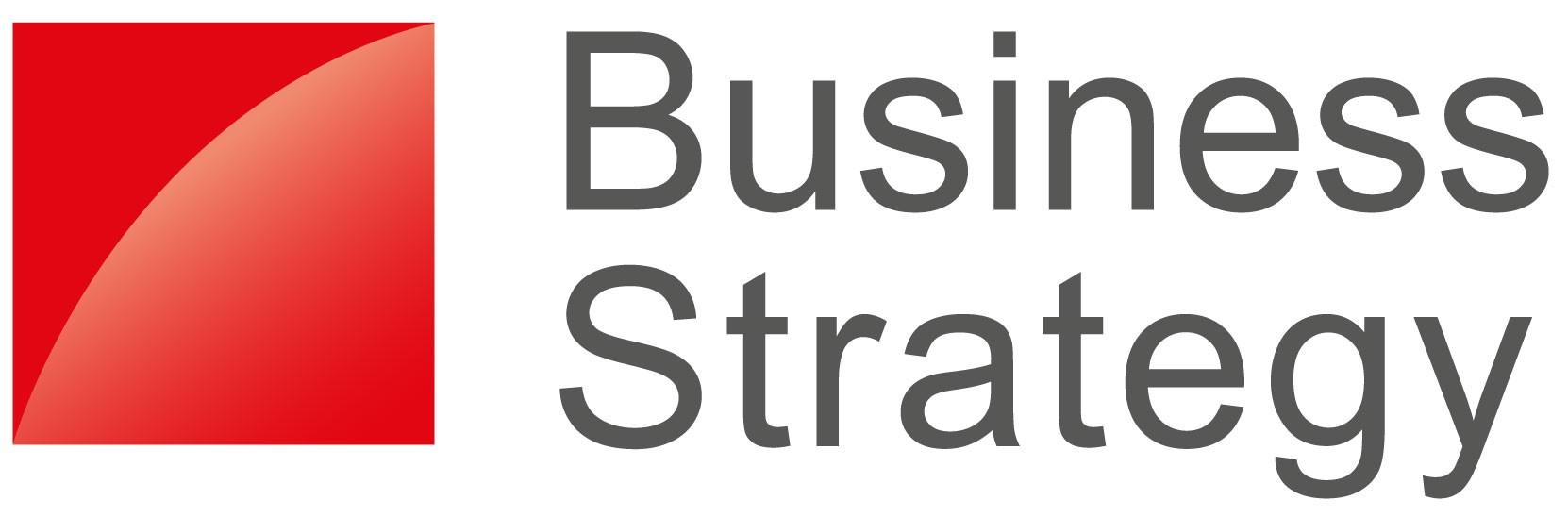 Logo complet 2018