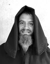 MORISSET Xavier CMYK