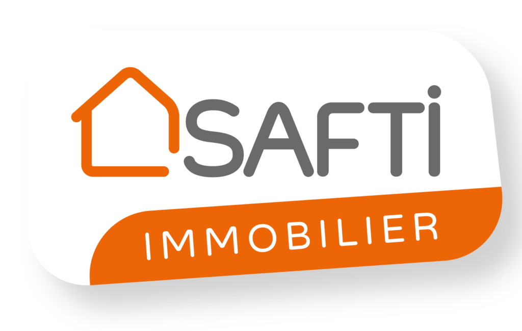 logo-Safti-Immobilier2-1024x649