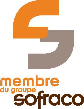 logo_sofraco_decotte
