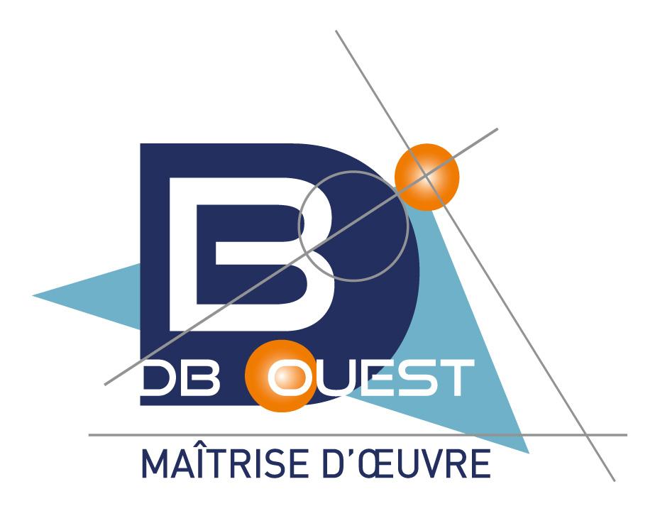 logotype-DB-OUEST